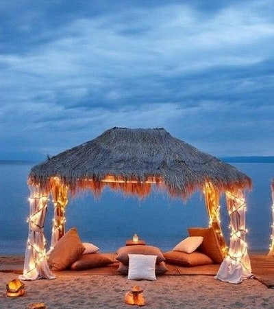 Samos-Island-Greece