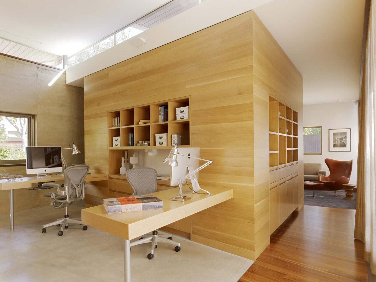 ... Best Home Office Design. [Show Slideshow]