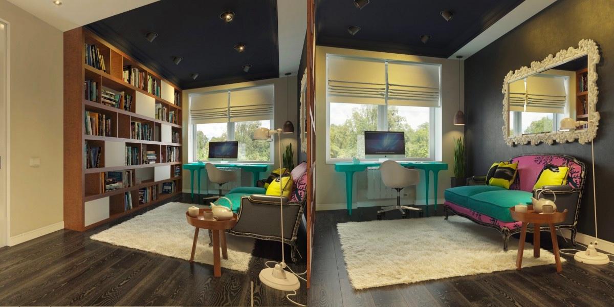 50 Best Home Office Design Ideas Of 2019 - Officeideas