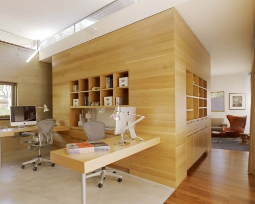 bespoke-home-office-desks