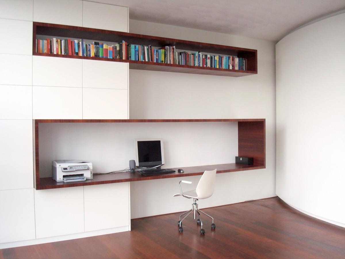 Best Home Office Design Ideas: 50 Best Home Office Design Ideas Of 2019
