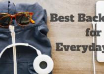 Best Backpacks 2019