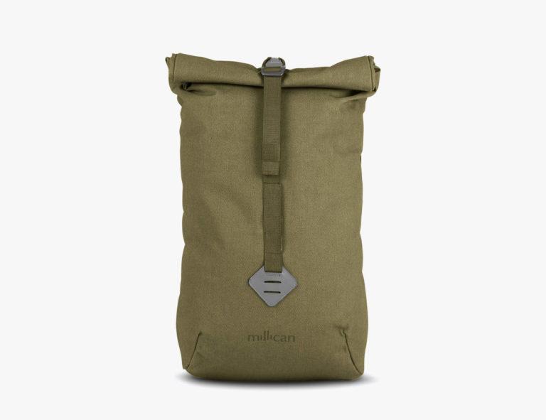 Best backpack