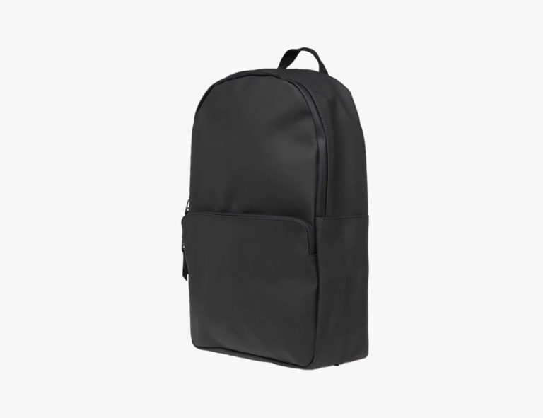 Best everyday backpack 2019
