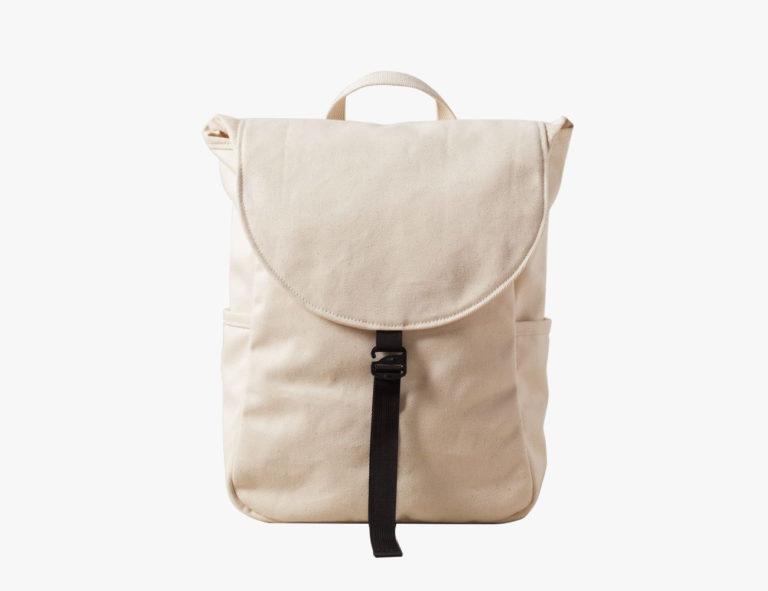 backpack 2019