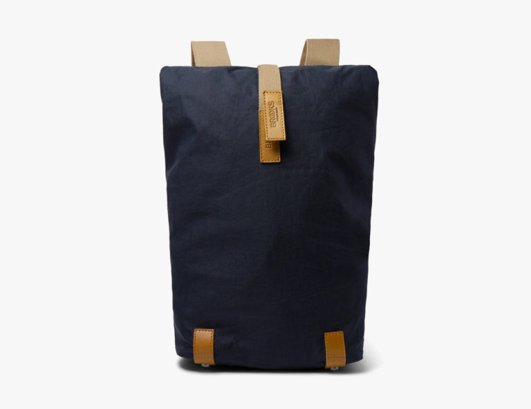 best backpack for college 2019