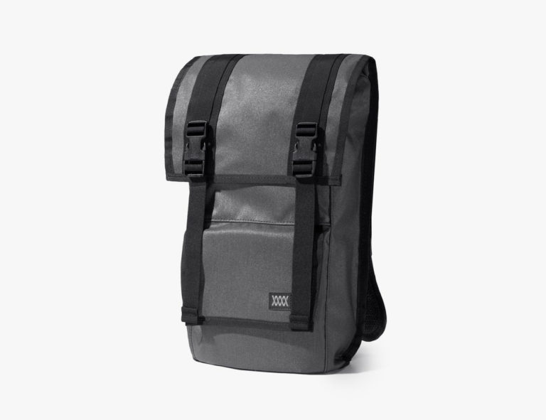 best backpack for office