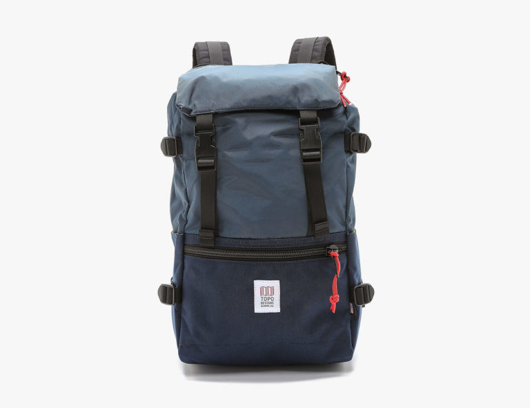 best backpacks for everyday use