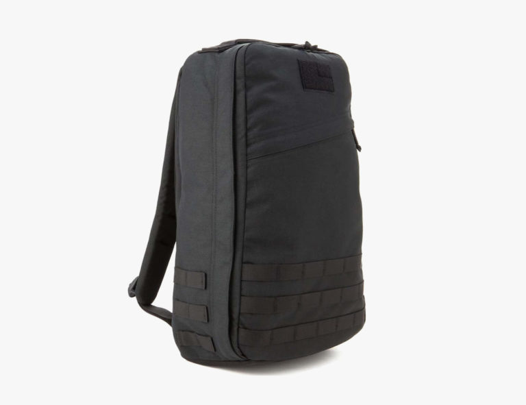 college backpacks 2019