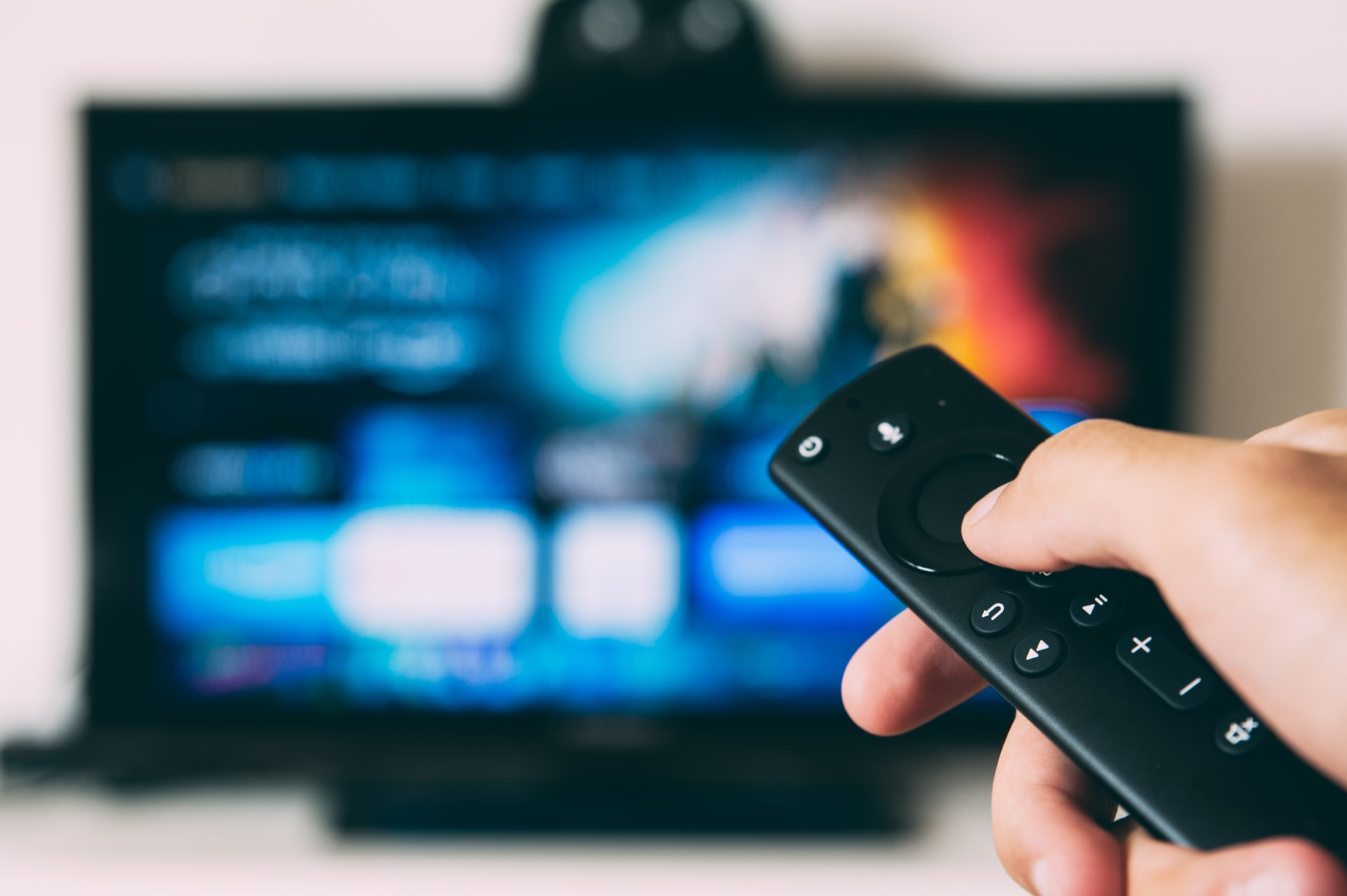 Learn How to Download the Best Apps to Watch Movies Online